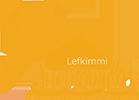 ANEMOMYLOS Lefkimmi Logo